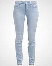 MAC DREAM Jeans Skinny Fit blached