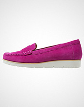Gabor Slippers fuxia