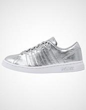 K-Swiss KSWISS LOZAN Joggesko silver/white