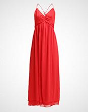 NAF NAF Fotsid kjole pasteque