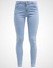 Miss Selfridge SOFIA Slim fit jeans blue