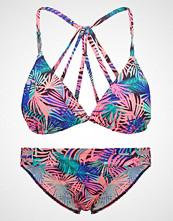 Chiemsee Bikini multicoloured
