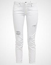 Marc OPolo DENIM Jeans Skinny Fit combo