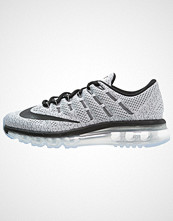 Nike Performance AIR MAX 2016 Løpesko med demping grey/black