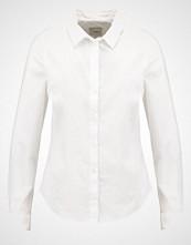 Selected Femme SFMEMA  Skjorte bright white