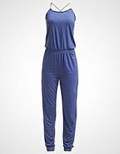 Nümph SOUTA Jumpsuit forever blue