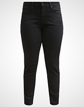 Levis® Plus 311 PLUS SHAPING SKINNY Jeans Skinny Fit soft black