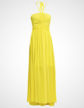 Gaudi Fotsid kjole yellow