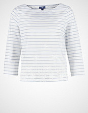 Gant Bluser white