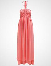 Gaudi Fotsid kjole lantana