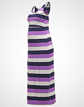 Boob CAMERON Fotsid kjole lilac