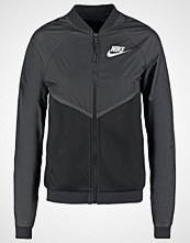Nike Sportswear TECH Lett jakke black