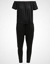 mbyM DANETTE Jumpsuit black