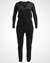 mbyM ROUX REY Jumpsuit black