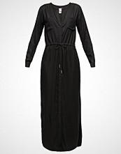 Karen by Simonsen HIDE  Fotsid kjole black