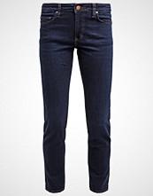Mustang SISSY Slim fit jeans dark vintage