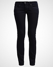 Mustang GINA  Jeans Skinny Fit old rinse