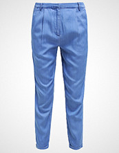 Vila VIELECTRIC Bukser medium blue denim
