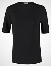 Karen by Simonsen DANDY  Tshirts black