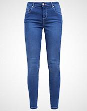 Miss Selfridge SOFIA Slim fit jeans mid denim