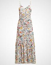 Somedays Lovin SUNNY MAY  Fotsid kjole multicoloured