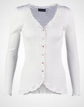 Rosemunde Cardigan new white