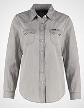 Lee REGULAR WESTERN Skjorte water grey
