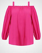 Live Unlimited London Bluser pink