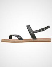 UGG Australia BRYLEE Flip Flops black