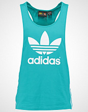 Adidas Originals PHARRELL WILLIAMS KAUWELA Topper shock green