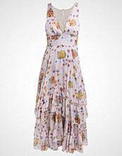 Free People CATCHING GLACES Sommerkjole ivory combo