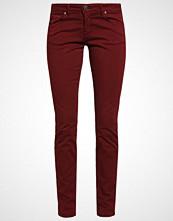Cimarron JACKIE RASO Slim fit jeans porto