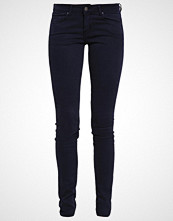 Cimarron LANA Slim fit jeans navy
