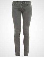 Cimarron LANA Slim fit jeans khaki ash