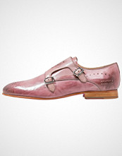 Melvin & Hamilton SALLY 39 Slippers rosa