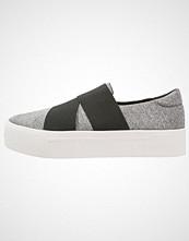 DKNY Joggesko grey/black