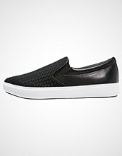 DKNY TREY Slippers black