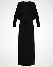 CoutureOne SHEELAH Jerseykjole schwarz