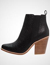 Sol Sana TONI Ankelboots black