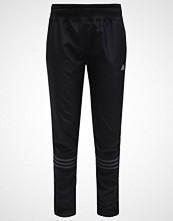 Adidas Performance RESPONSE Treningsbukser black/utility black