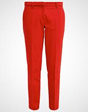More & More Bukser magic red