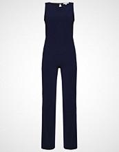 Patrizia Pepe Jumpsuit dress blue