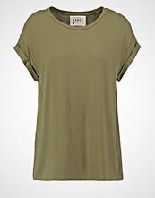 Karen by Simonsen INDEX  Tshirts  dusty olive
