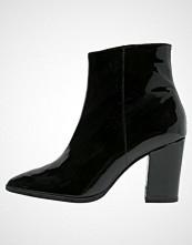 Carvela SARAH Støvletter black