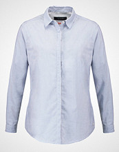 Scotch & Soda Skjorte blau