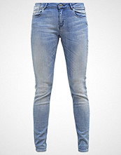 Scotch & Soda Jeans Skinny Fit unforgettable blue