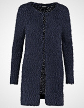 Taifun Cardigan deep blue