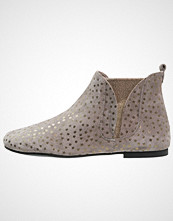 Ippon Vintage PATCH Ankelboots taupe