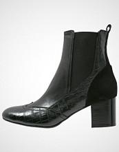 Billi Bi Støvletter black