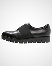 Kennel + Schmenger MILLA Slippers black